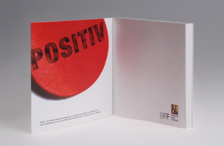 Deutsche-Aids-Stiftung_Fundraising_01