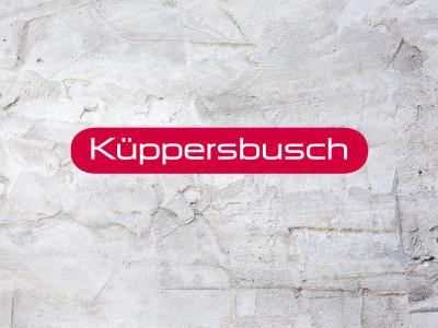KuePic