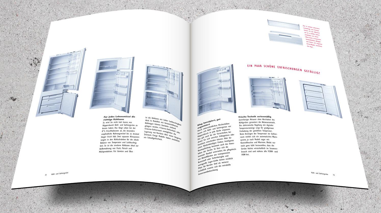 Kueppersbusch-Image-Produktkatalog-06