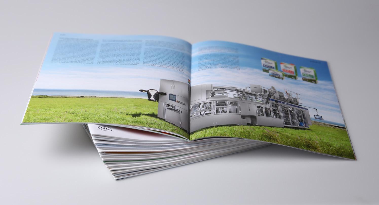 SIG-Combibloc-B2B-Broschueren