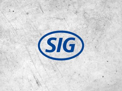 SigPic