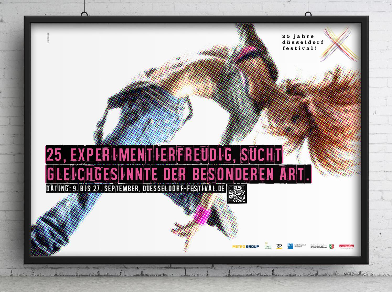 duesseldorf-festival-grossflaechenplakat-01