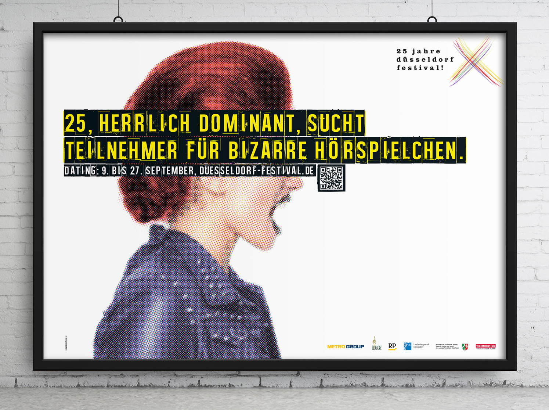 duesseldorf-festival-grossflaechenplakat-03