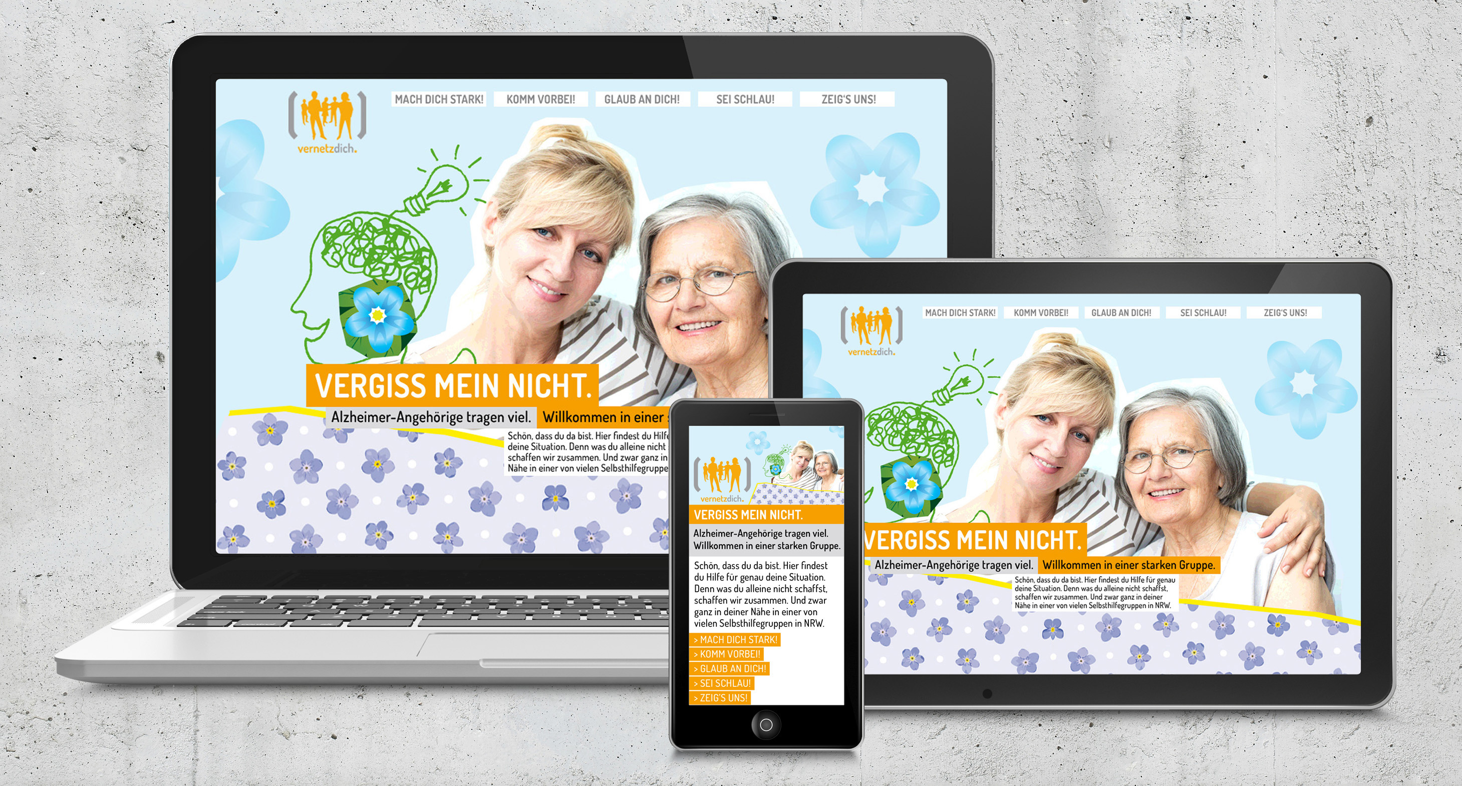 vdek-vernetzdich-Onlinekampagne-01